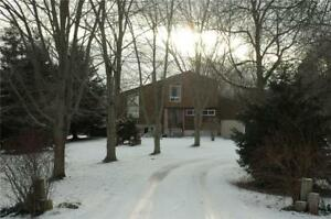 1232 North Shore Drive Dunnville, Ontario