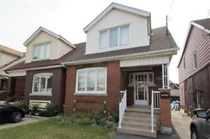 164 Balsam Avenue N Hamilton, Ontario