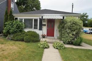 492 Upper Sherman Avenue Hamilton, Ontario
