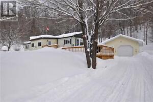 20 MOUNT VERNON TRAIL Huntsville, Ontario