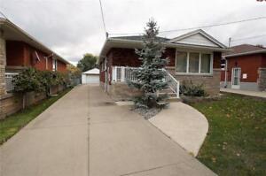 367 EAST 42ND Street Hamilton, Ontario