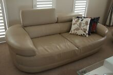 Nick Scali Perla lounge suite Malabar Eastern Suburbs Preview