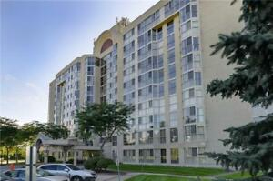 302 -  162 MARTINDALE Road St. Catharines, Ontario