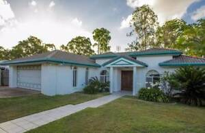 Large Family Home walking distance to Griffith Uni and Hospital Broadbeach Gold Coast City Preview