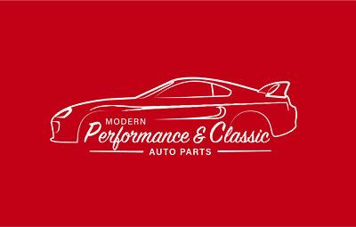Online_auto_shop2013