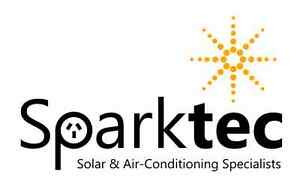SOLAR SYSTEMS - 1.5KW to 6.5KW Paddington Brisbane North West Preview