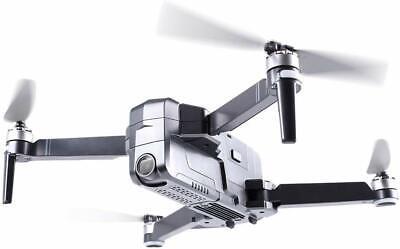 Ruko F11 Pro Drone 4K Quadcopter UHD Actual Video GPS Drones, FPV Drone with Camer