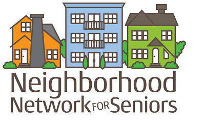 Neighborhood Network for Seniors