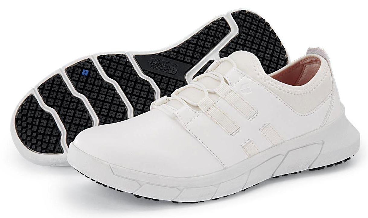 SFC Shoes For Crews Damen Arbeitsschuhe Klinik Küche Praxis, Karina 32709,  35 42 ...