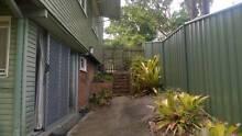 Granny Flat Chapel Hill Chapel Hill Brisbane North West Preview