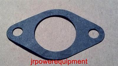 Briggs & Stratton Intake Elbow Gasket 692214 270267 - 243430 to 243475 Models