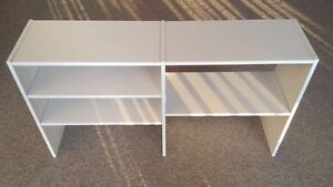 Brand New Shelving Unit Never Used