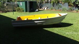 Little dinghy Woodroffe Palmerston Area Preview