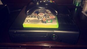 Xbox for sale Need gone asap