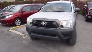 2012 Toyota Tacoma Bluetooth 90 DAYS WHITOUT PAYMENTS
