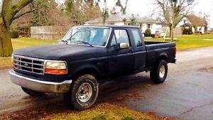 1994 f150