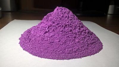 Cobalt Carbonate 8 Ounce Lab Chemical Coco3 Ceramic Glaze 12 Pound 99