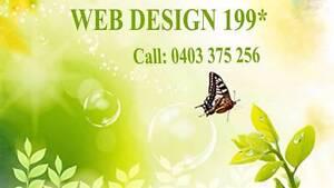 Professional Business Websites &  Online Shops | E Commerce Parramatta Parramatta Area Preview