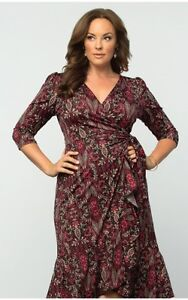 Take up to $100 OFF TODAY! Plus Size Clothing Size 0X-6X