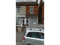 3-bed end of terrace house for rent in HANDSWORTH