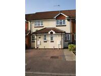 Modern two bedroom terraced house situated in a quiet managed estate close to all amenities. SL1176