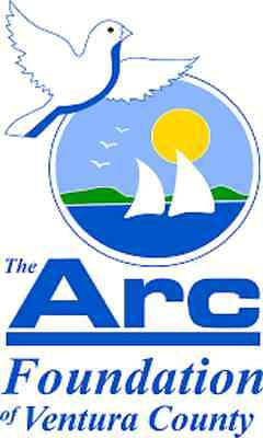 The Arc Foundation Thrift Store Ebay For Charity