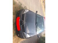 Renault Clio for sale. Very cheap insurance brand new clutch