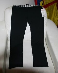 90 Degree By Reflex Women's Pants - Brand New with Tag