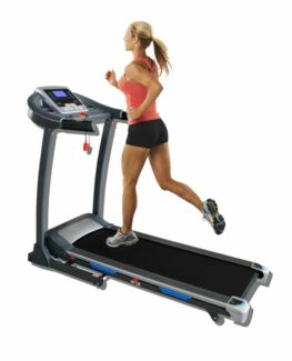 Brand New Endurance Treadmill Running Machine 18/km Hr 2.5HP Leichhardt Leichhardt Area Preview