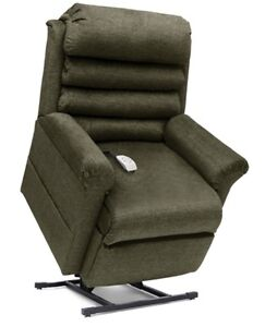 Brand New Lift Chair - bought From Harding Medical-NEW PRICE