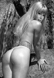 barbara eden naked leggs open