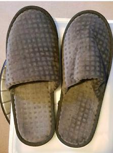 Indoor slippers Strathfield Strathfield Area Preview