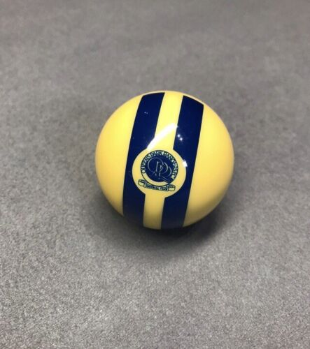 QPR FC Aramith 2 Pool Ball