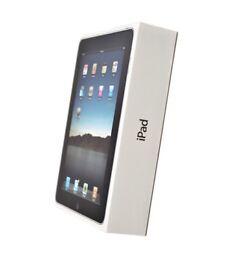 iPad Air 2 . 128 gb . wifi