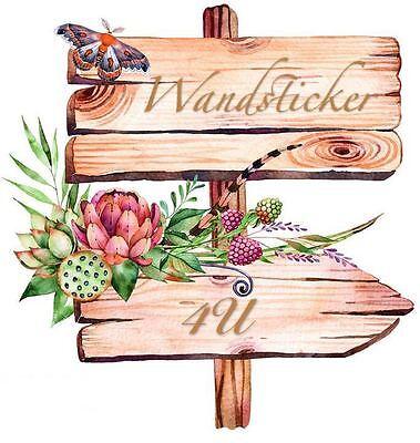 wandsticker4u