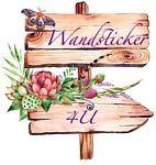 WandSticker4U_de