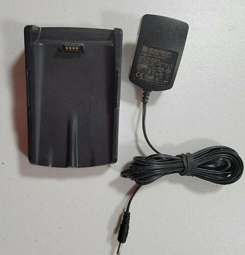 Ingenico iWL250 / iWL255 GPRS Base/Docking Station ~ IWL200-01P1482A ~ Original~
