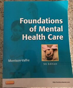 gerontological nursing and healthy aging 1st canadian edition pdf