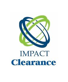 House clearance & Rubbish removal Liverpool