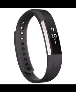WANTED:  Fitbit Alta Small