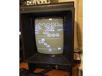 WANTED: Retrogaming items inc. Atari, Sega, Nintendo, Neo Geo, Vectrex items to name a few!!