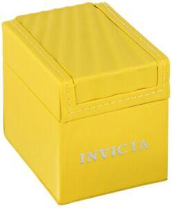 BRAND NEW INVICTA WATCH BOX.