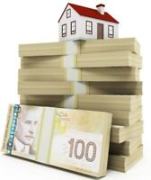 Home Equity Loans Mortgages Debt Consolidation, FREE SERVICE!!