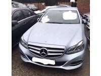 Mercedes e class breaking 2013 (63)