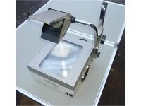 Overhead Projector - Good condition
