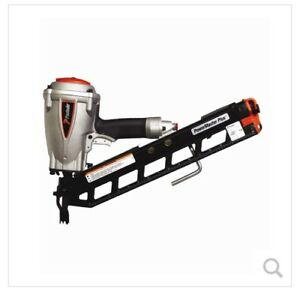 Paslode framing Nailer NEW