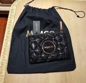 Mimco Pouch In Sydney Region Nsw Bags Gumtree Australia Free Local Classifieds