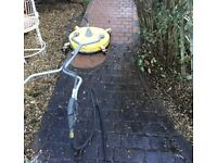 JET WASHING GRASS CUTTING SERVICES GARDEN SERVICES DRIVE WAY CLEANING PATIO CLEANING FENCING