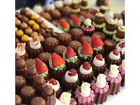 Sales Assistant retail/patisserie. Looking for a motivated individual able to work independently.