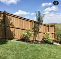 Quality Deck and Fences. FREE Estimates. Competitive prices